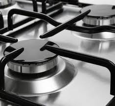Stove Repair Philadelphia