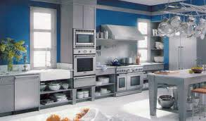 Home Appliances Repair Philadelphia